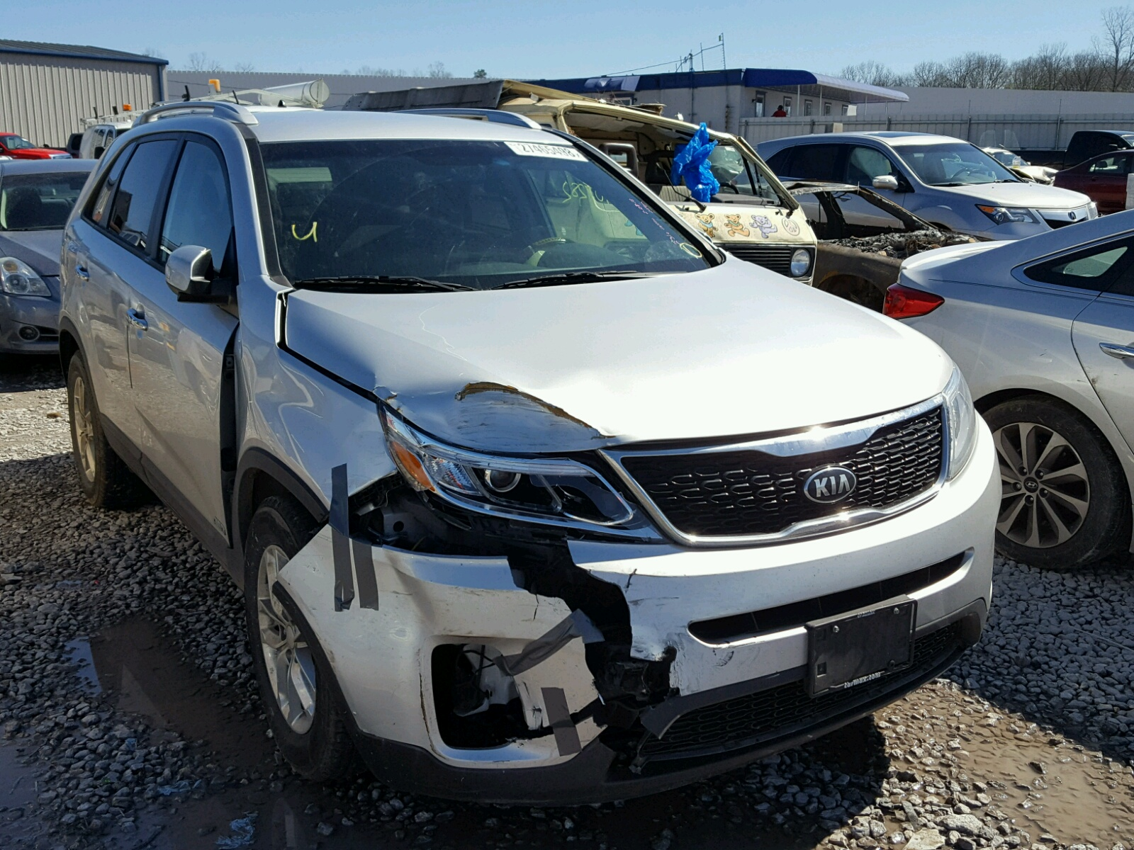 online auction on ended auctions lx lot kia vin title en optima cert copart rouge baton in auto of la carfinder salvage
