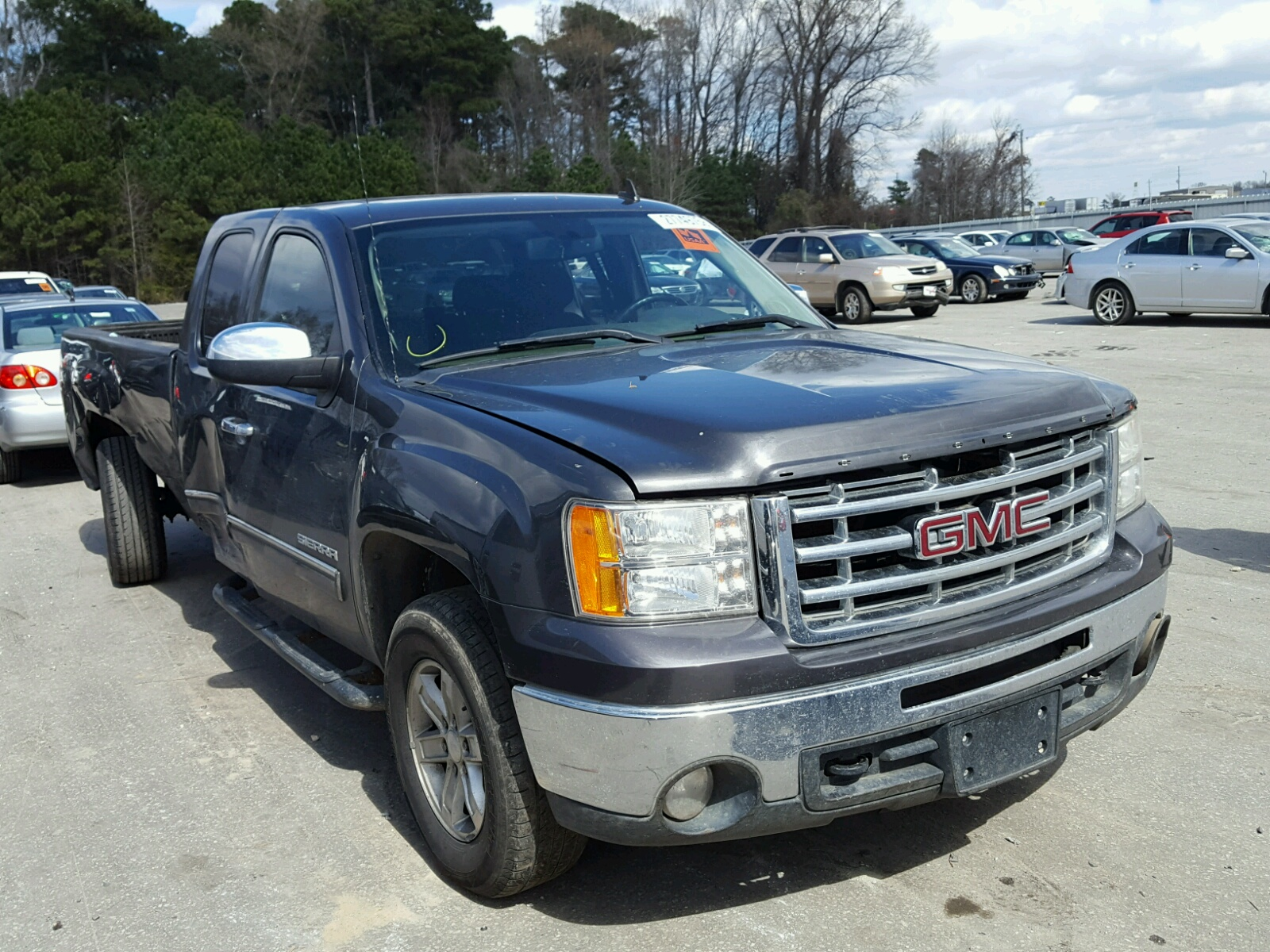 automotive burlington sale for nc sierra new at gmc used and trucks westcott img dealers in cars