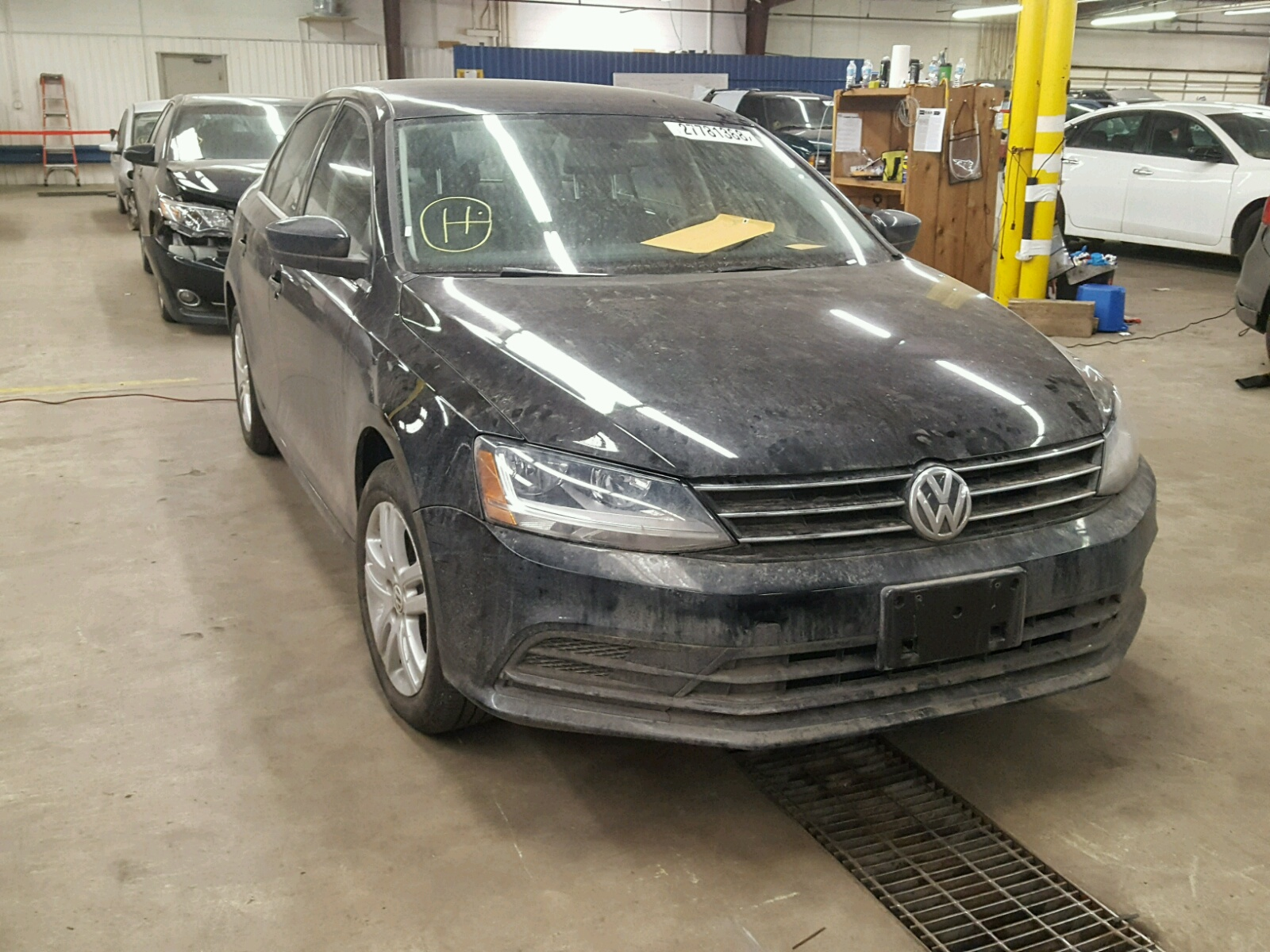 depth model page engine and transmission review reviews driver car in jetta photo volkswagen s original