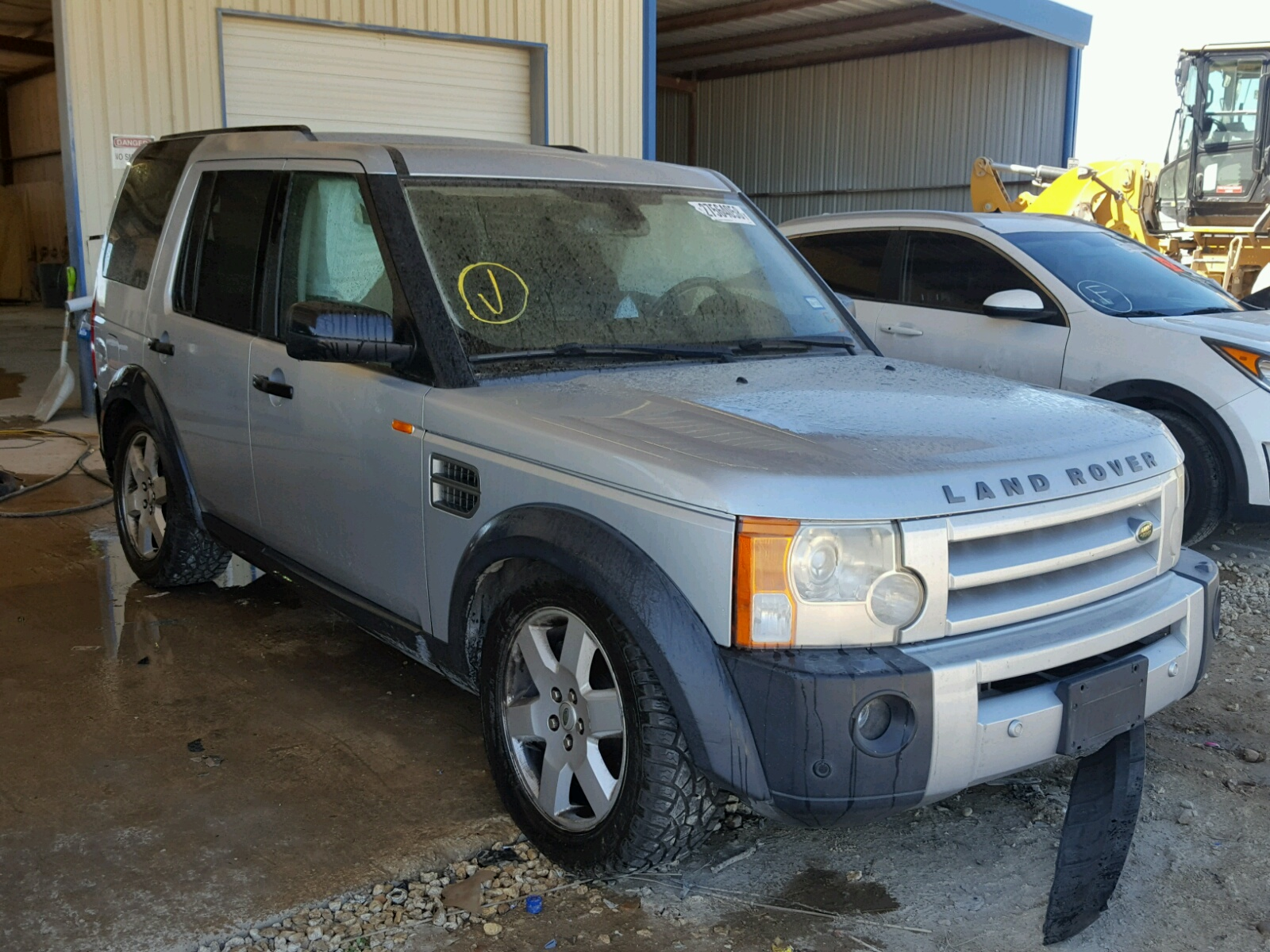 online salvage auto moines in copart for view carfinder sale landrover of des black title hse cert rover angle on ia en land auctions lot