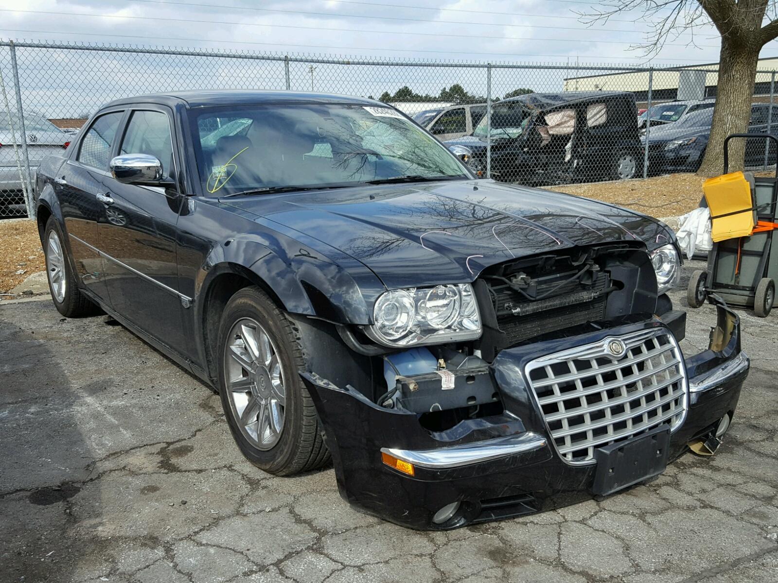 pelloni auto inventory chrysler c hemi sales