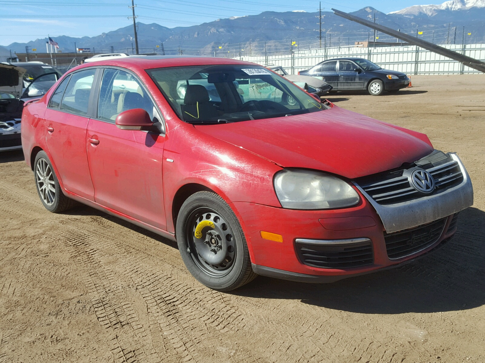 restoration air in vw colorado repair and cooled volkswagen springs beetle pueblo