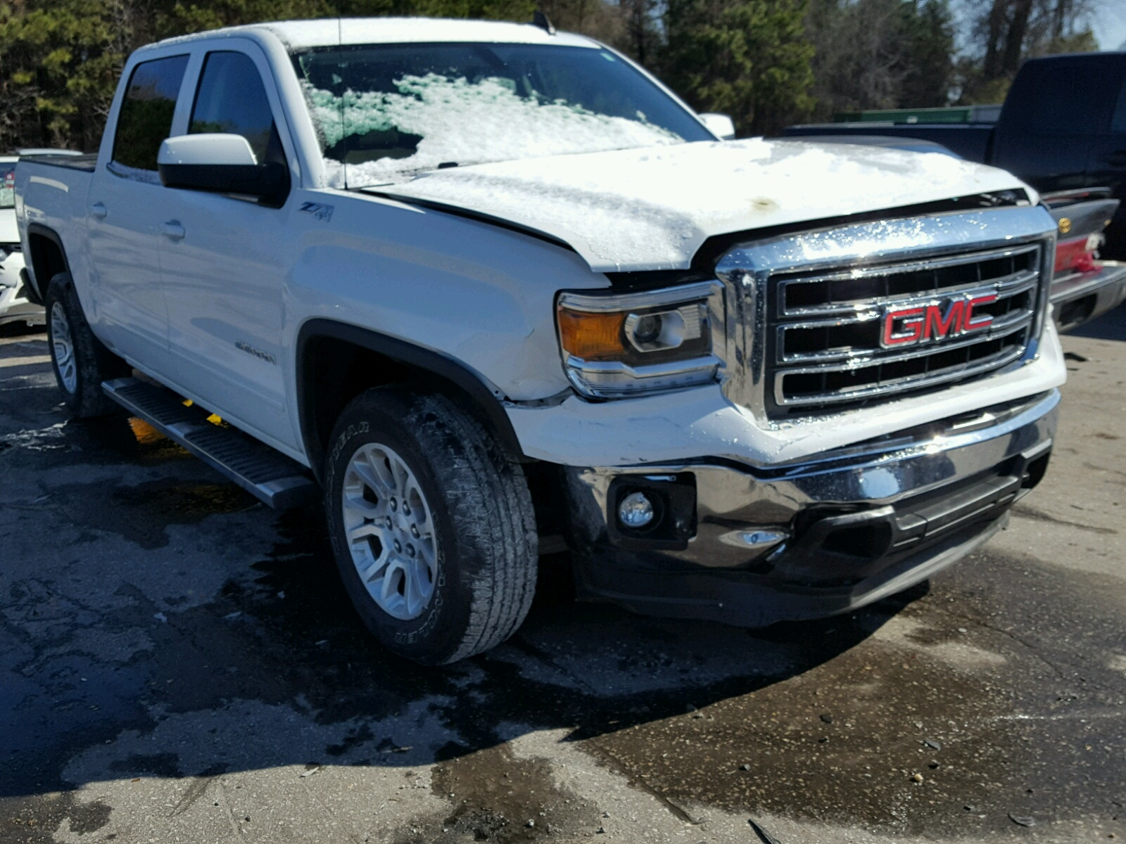 nc img sierra in gmc trucks quality for salisbury new sale autotrim