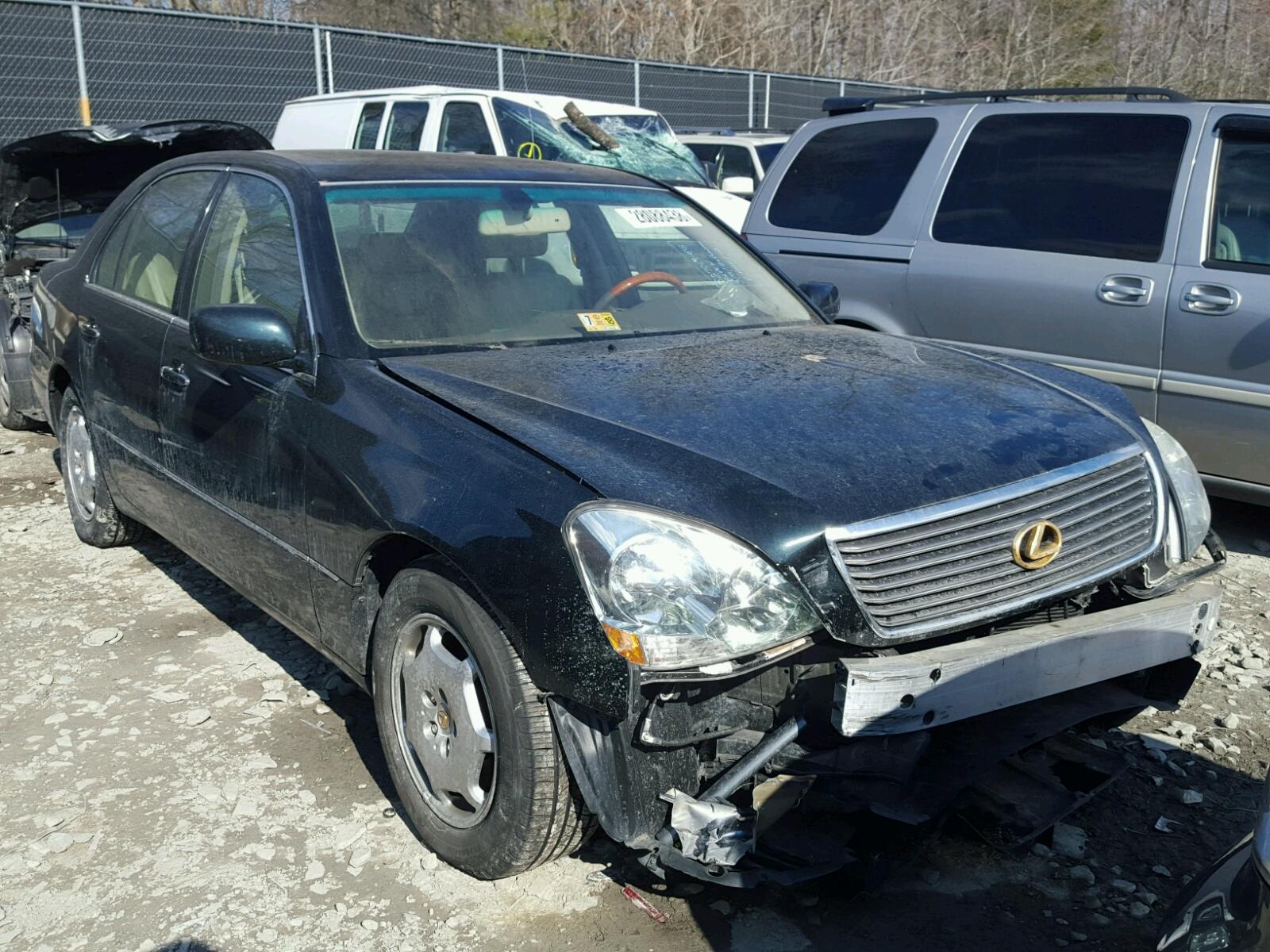 kildeer winthrop sale park black used harbor lexus highland car sedan htm for