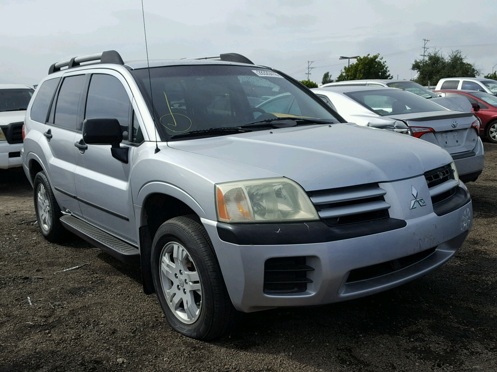 endeavor sale edmonton for mitsubishi alberta in used inventory