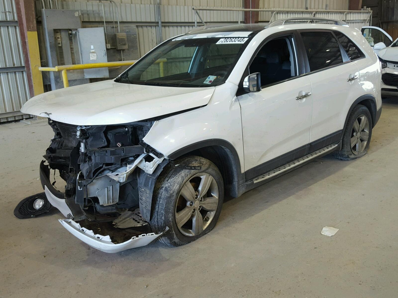 online baton of in salvage copart optima auto kia sale lot title la view en carfinder cert rouge blue ex on auctions left
