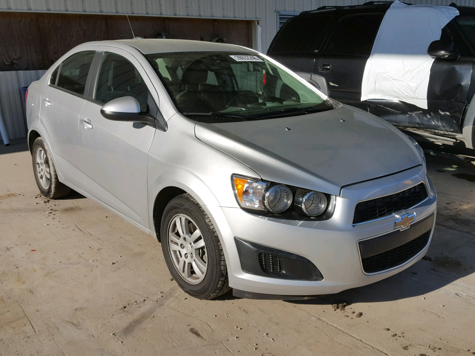 mo chevy chevrolet sonic don st brown louis