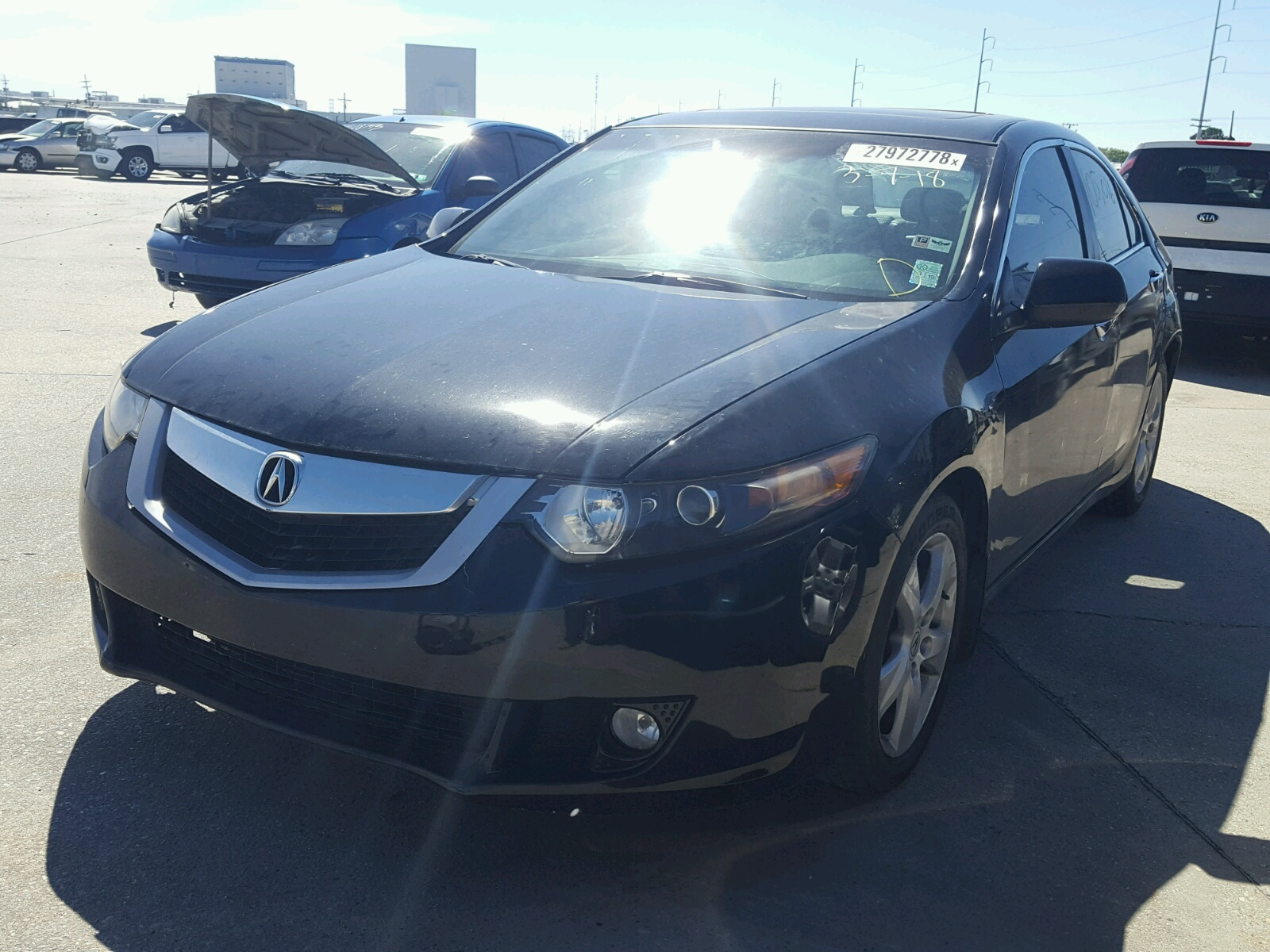 pkg package for used sale tech tsx saugus auto technology cars navigation at mall acura