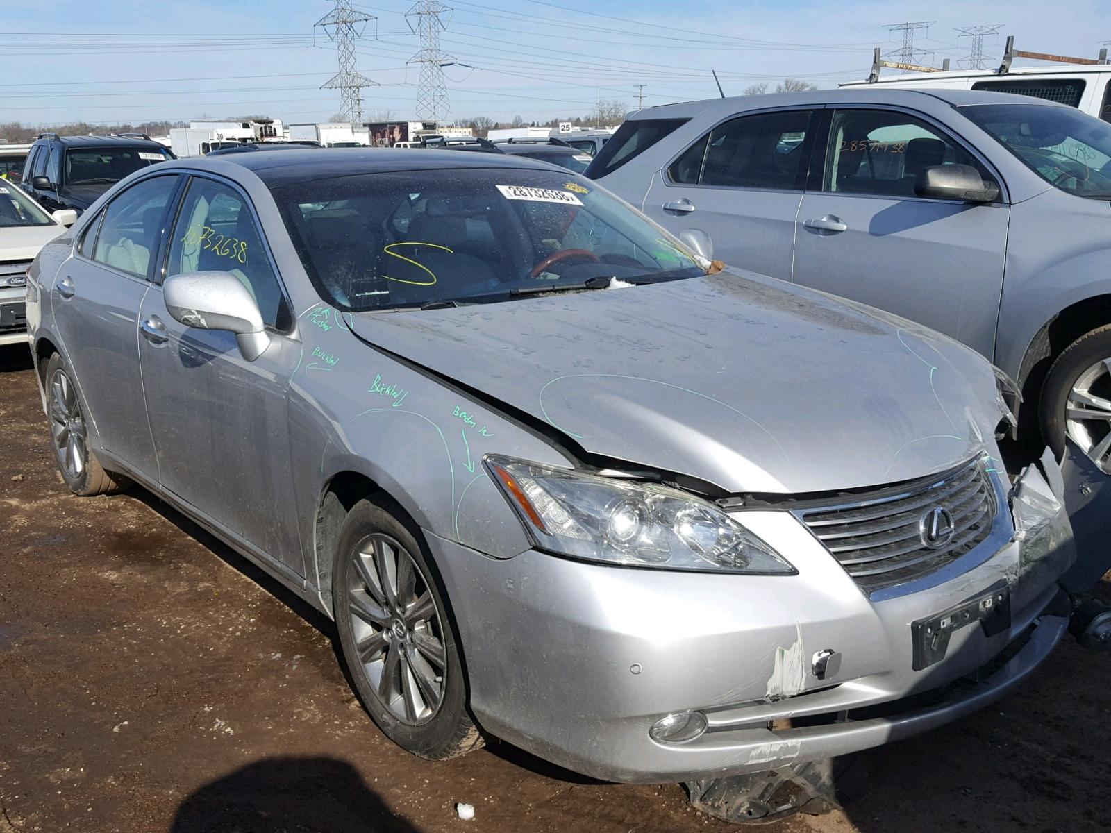 stock vermont sale es sedan used htm vt lexus for burlington