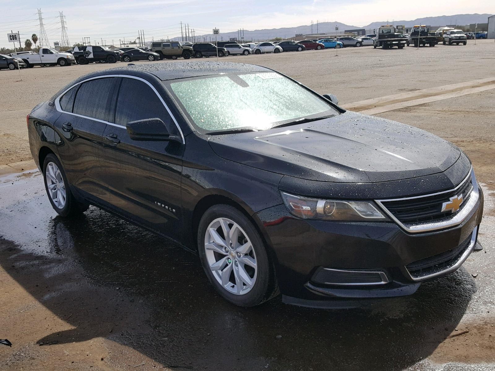 ltz news friendly detail mar chevrolet make media technologies tahoe pages suvs en family content us impala vehicles