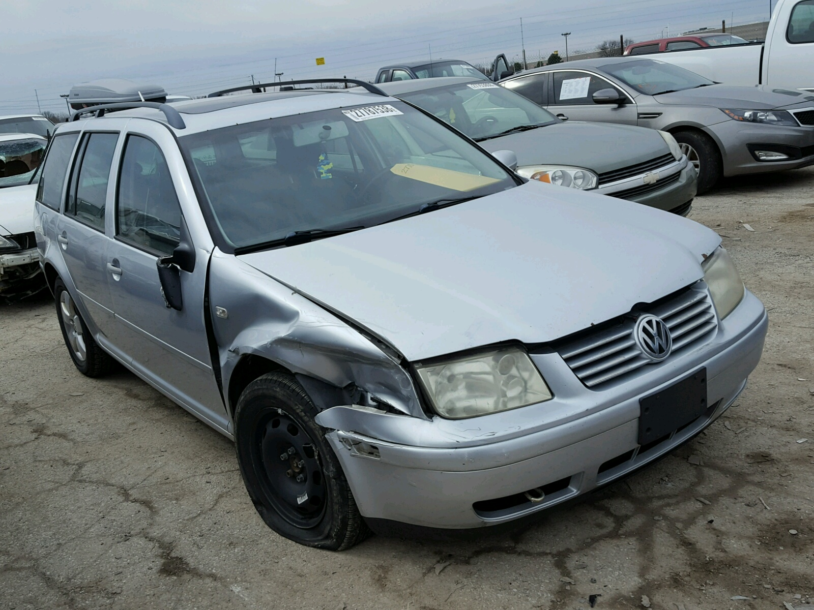 sale volkswagen jetta gli for