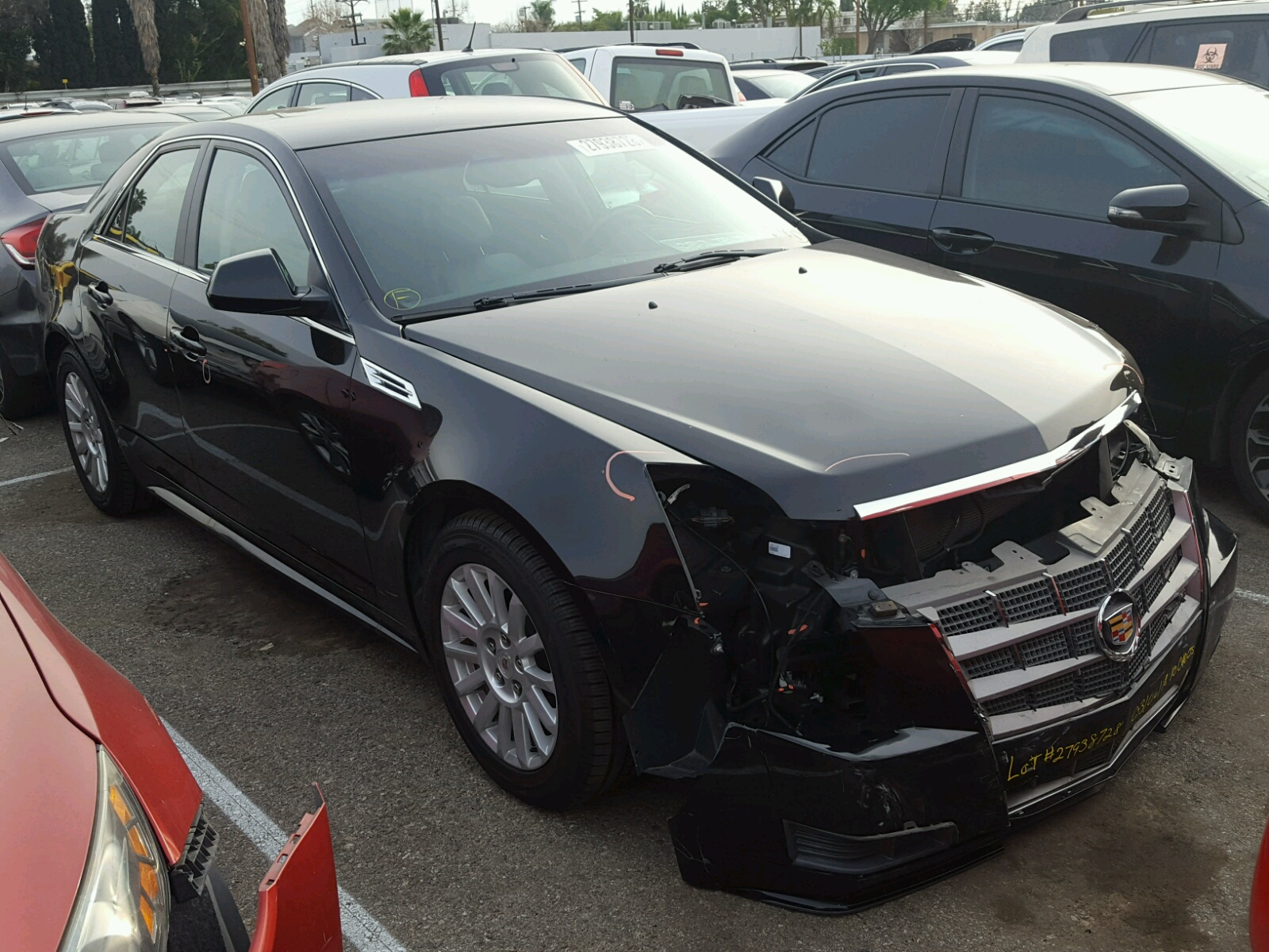 cadillac cts full listings purp all panoramic about roof cars