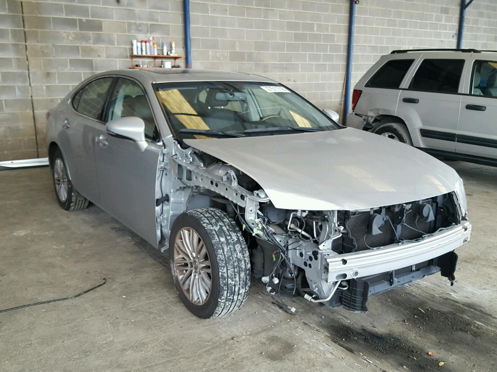 sale inventory es automotive drive car lexus ken wheel pre for front owned garff