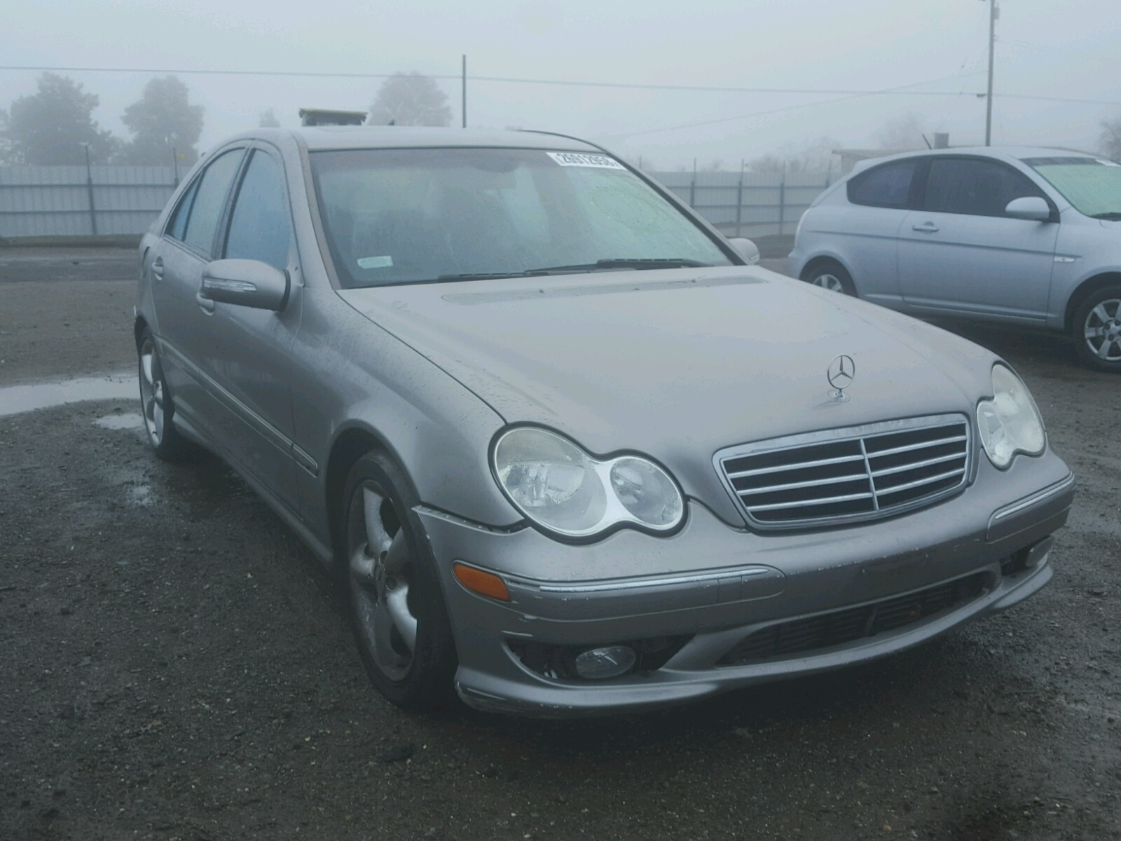 Auto auction ended on vin wdctg4gb1gj243421 2016 mercedes for Mercedes benz north orlando
