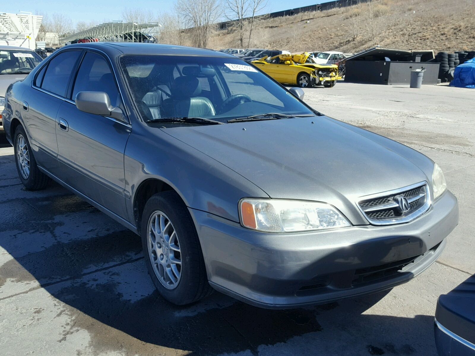 of overview rl light sale eye conversion luxury head cars with jewel for lovely tl acura s erick