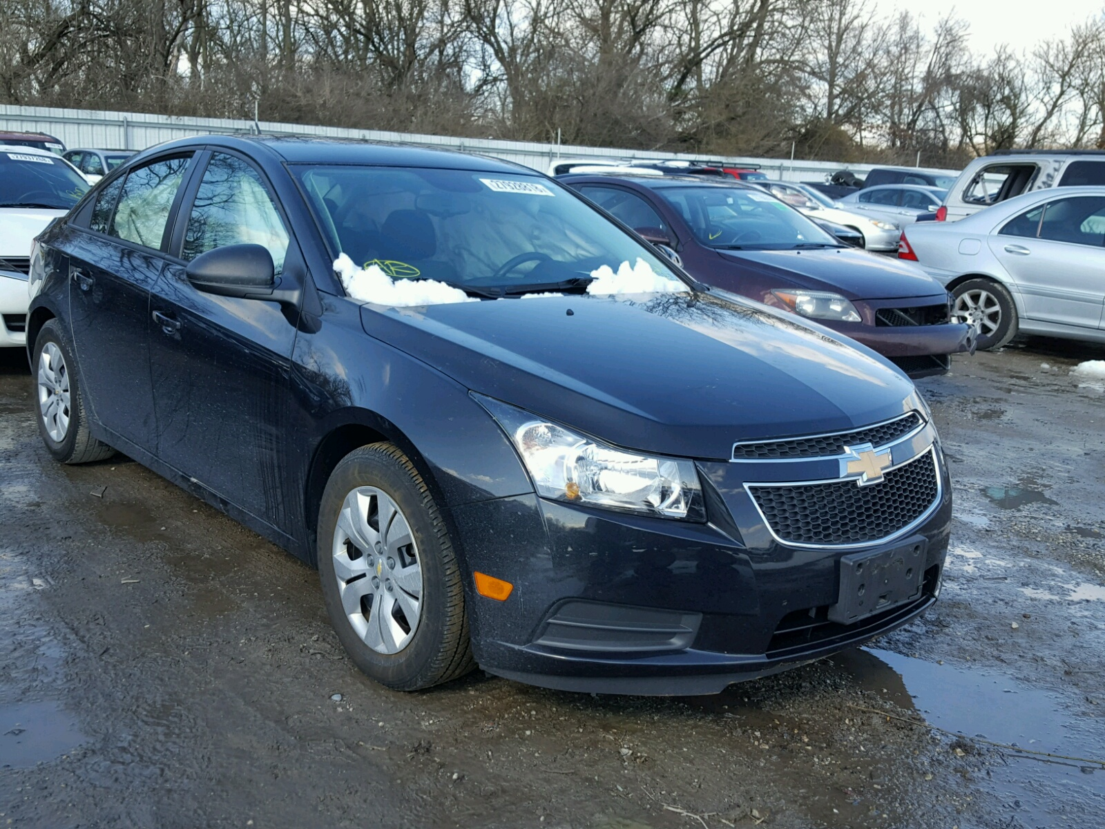 chevy sale cruze view inventory offer offers for spokane new dealer chevrolet
