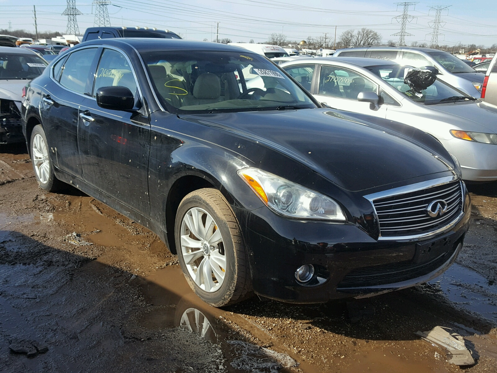 ca infiniti sale antelope image for vehicles palmdale infinity in nissan at moonlight valley