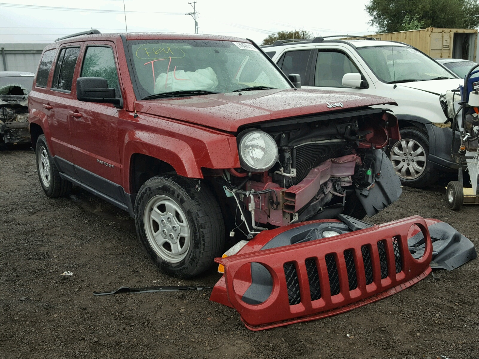 and san for used sale jeep in ca trailhawk auto com cherokee cars img new diego
