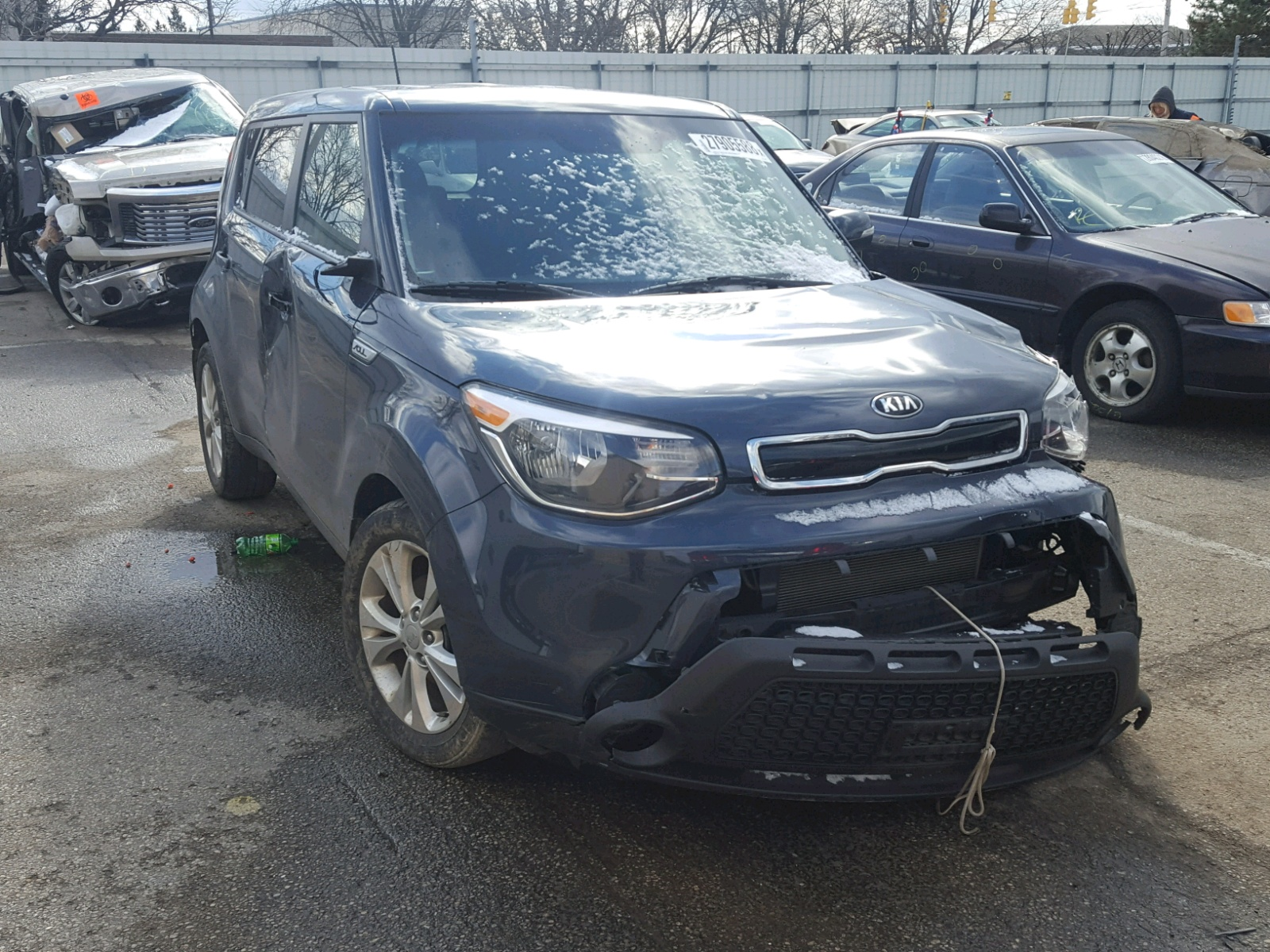 wot f makes wendell chicago blue blog front up quarter soul motortrend com shows debut ev three kia in image