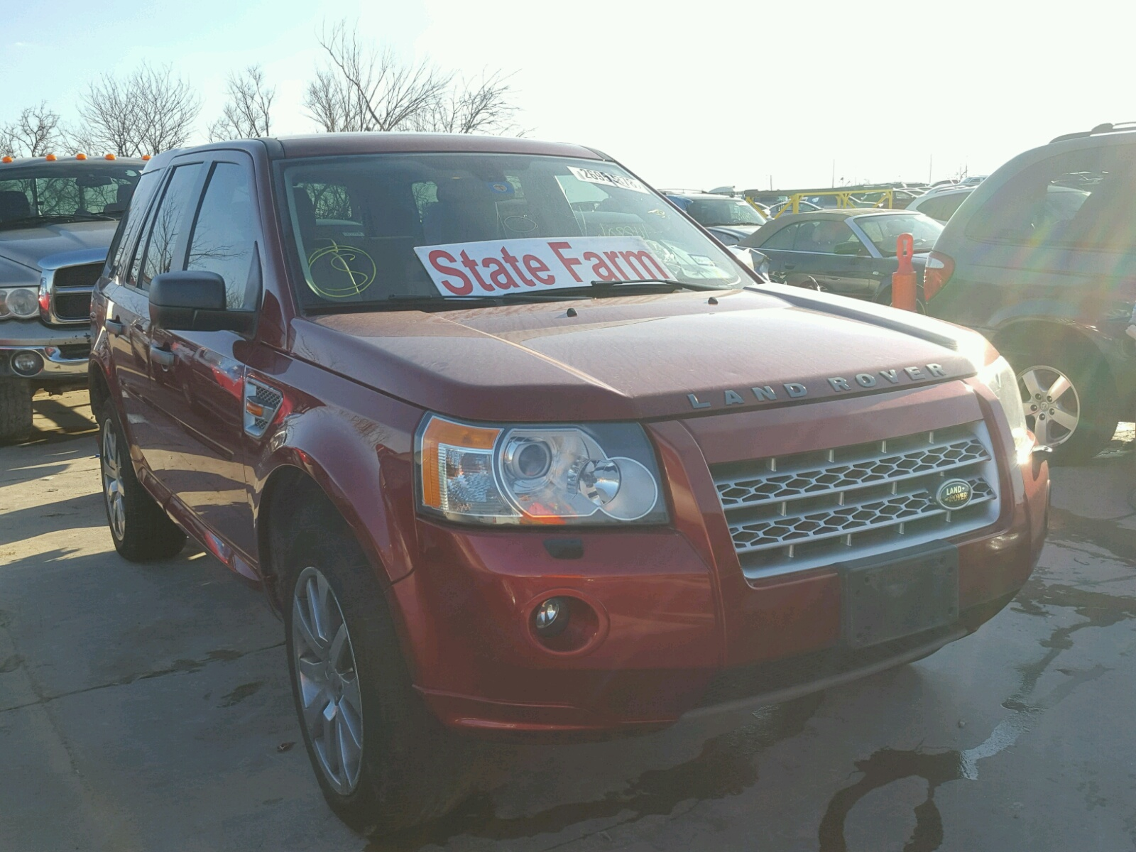 detail fullerton get se rover owned in land approved landrover price now sale cars sold pre buy for wm
