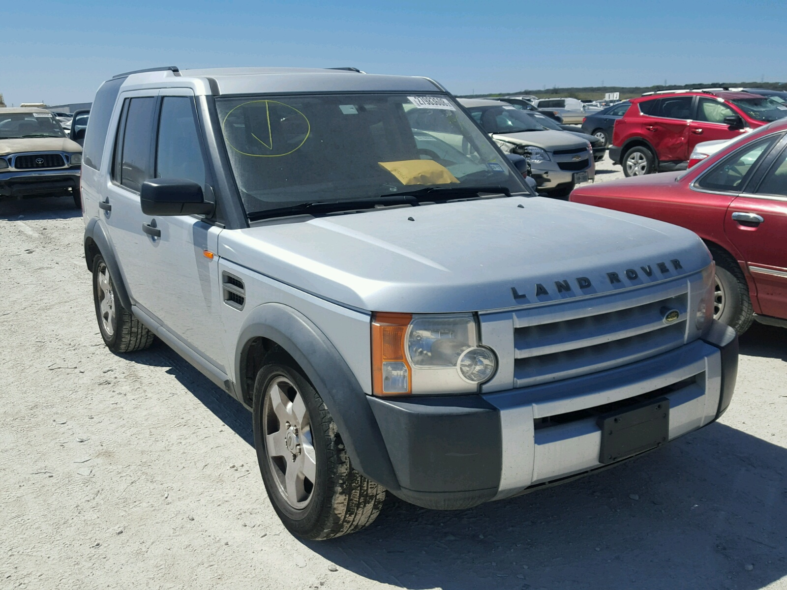land hse watch landrover tonbridge kent sale discovery for rover in