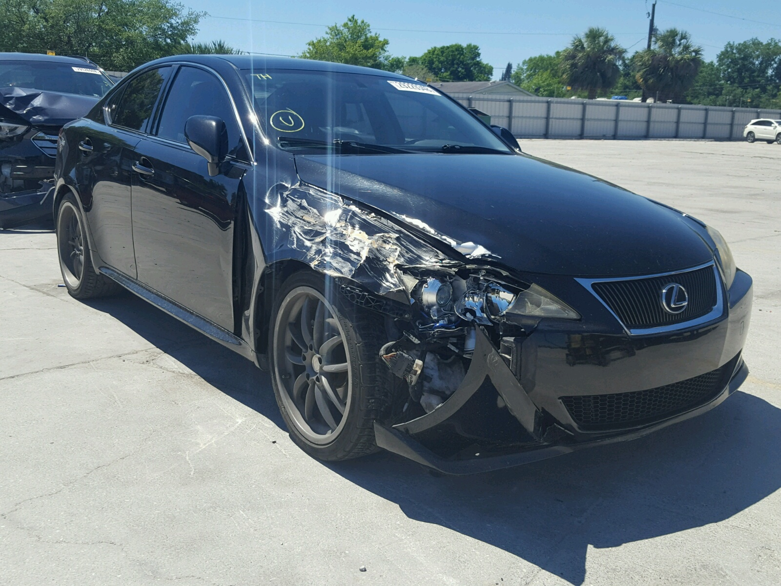 reasons should a buy for review auto to lexus news is used com top autoguide sale i