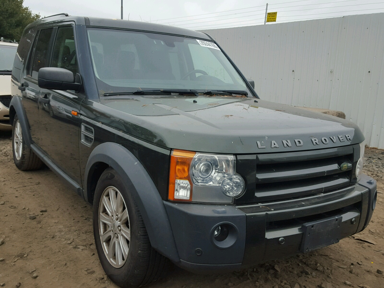 in watch tonbridge youtube landrover kent hse rover discovery land for sale
