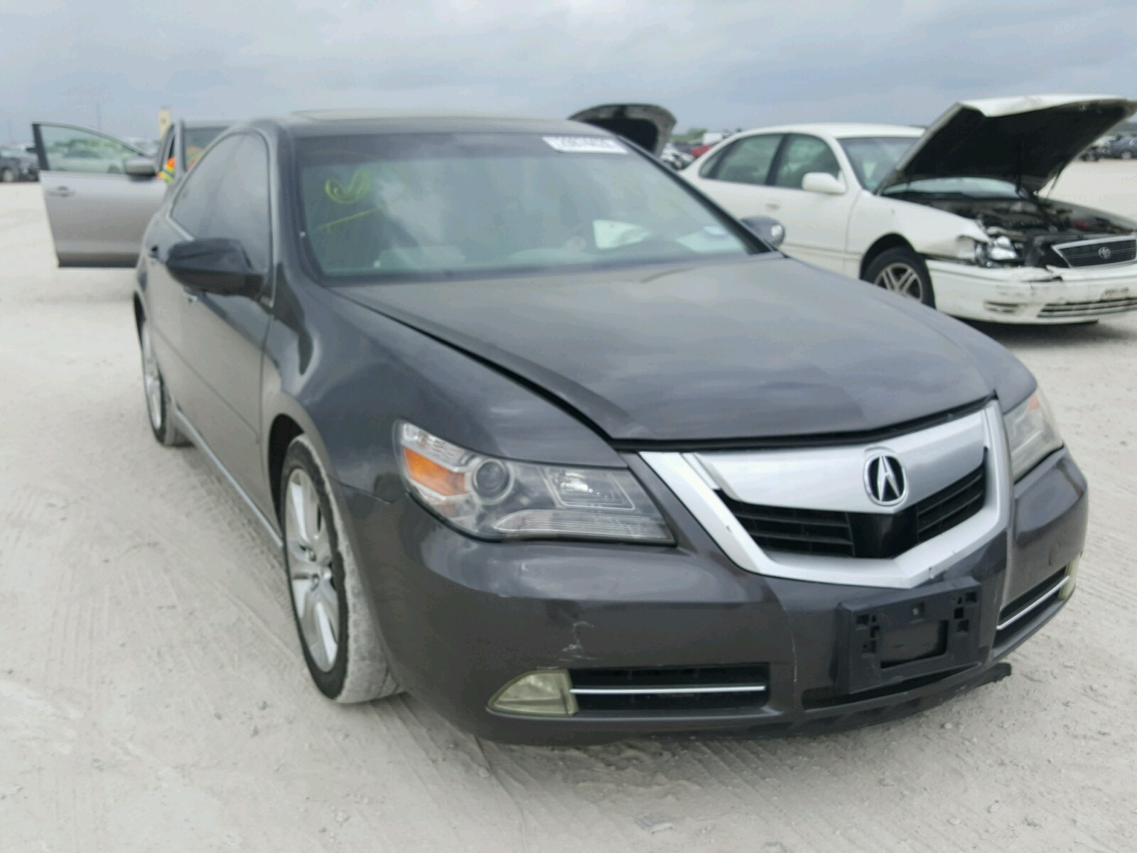 rl acura for sale connection luxury of wallpaper cars
