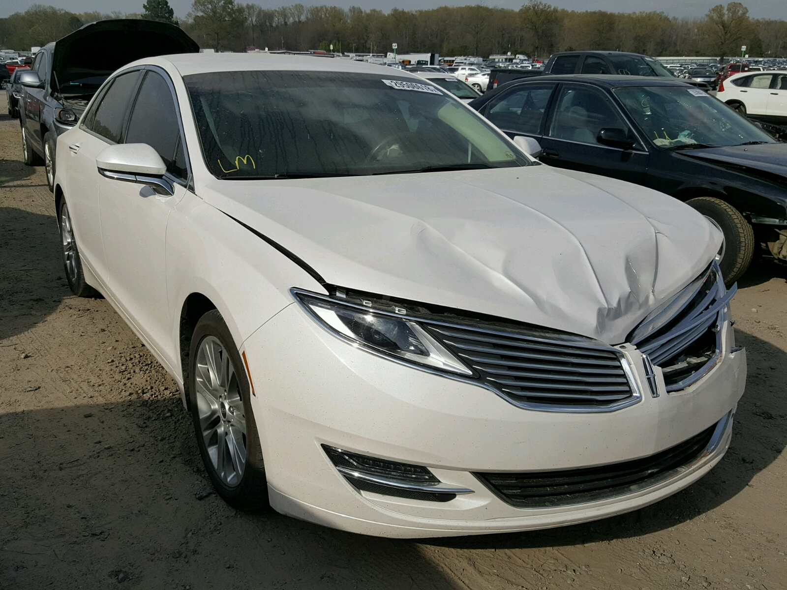 base cargurus overview pic awd cars lincoln mkz