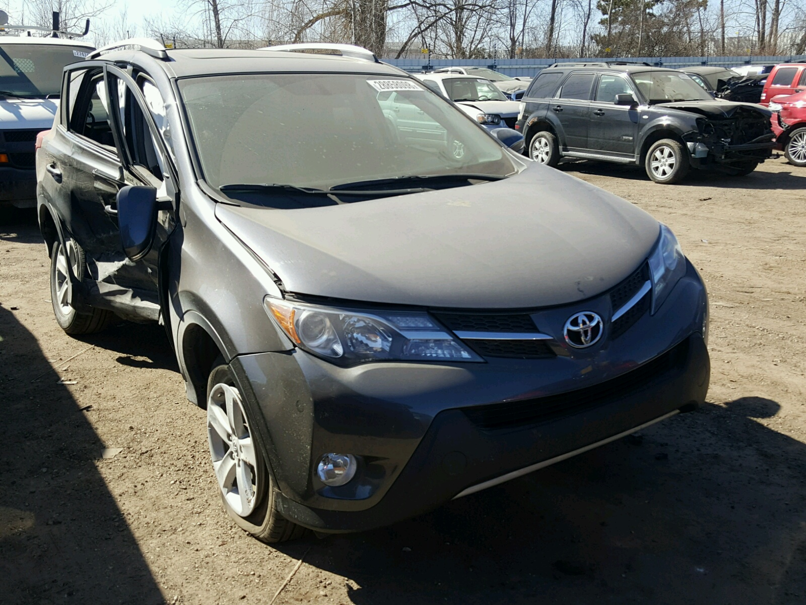 2014 Toyota Corolla Configurations >> Auto Auction Ended on VIN: RN23094124 1978 TOYOTA PICKUP in CA - MARTINEZ