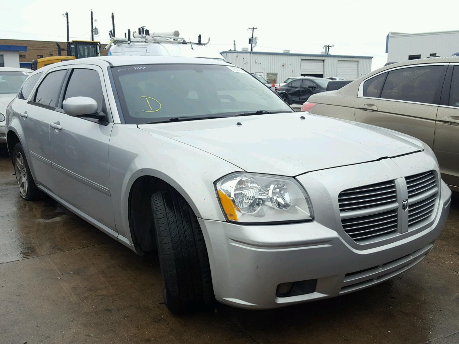 sedan magnum used dodge mchenry white for htm sale kenosha gurnee chicago illinois wagon