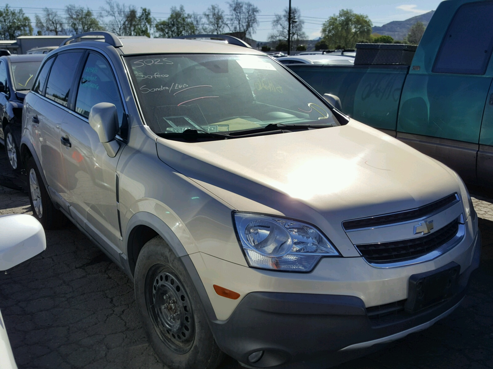large ud chevy car captiva singapore cars in at for used buy sale chevrolet seaters
