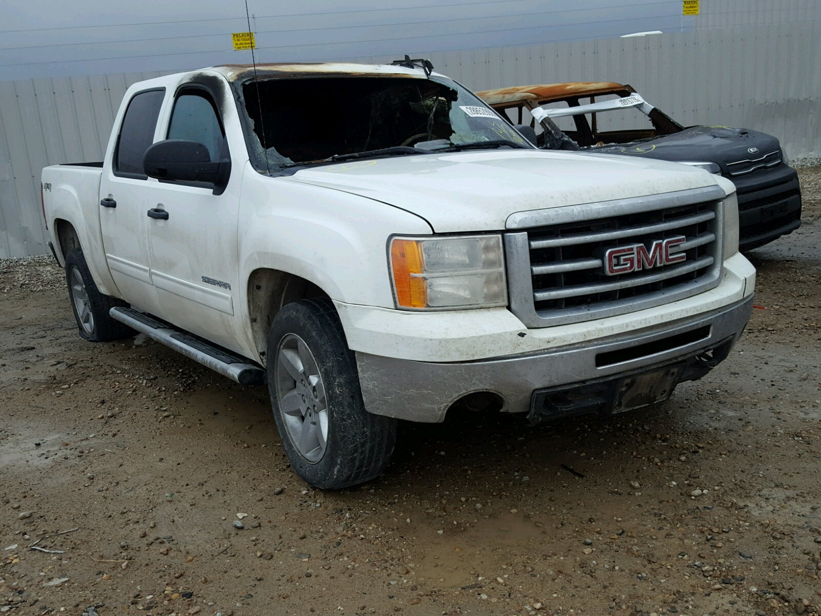 silverado meets for hd duramax and sale oem performance chevy filter n kn dsl line diesel fuel specs gmc pickup replacement from k sierra blog