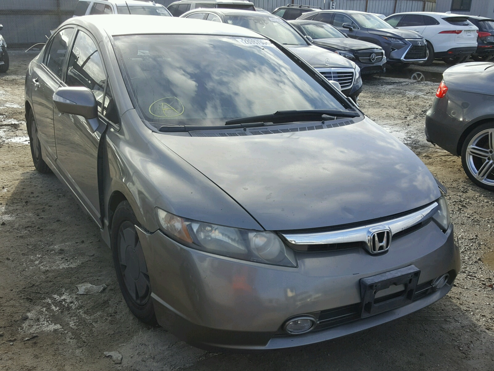 civic forum sale other honda for si img forumz civics