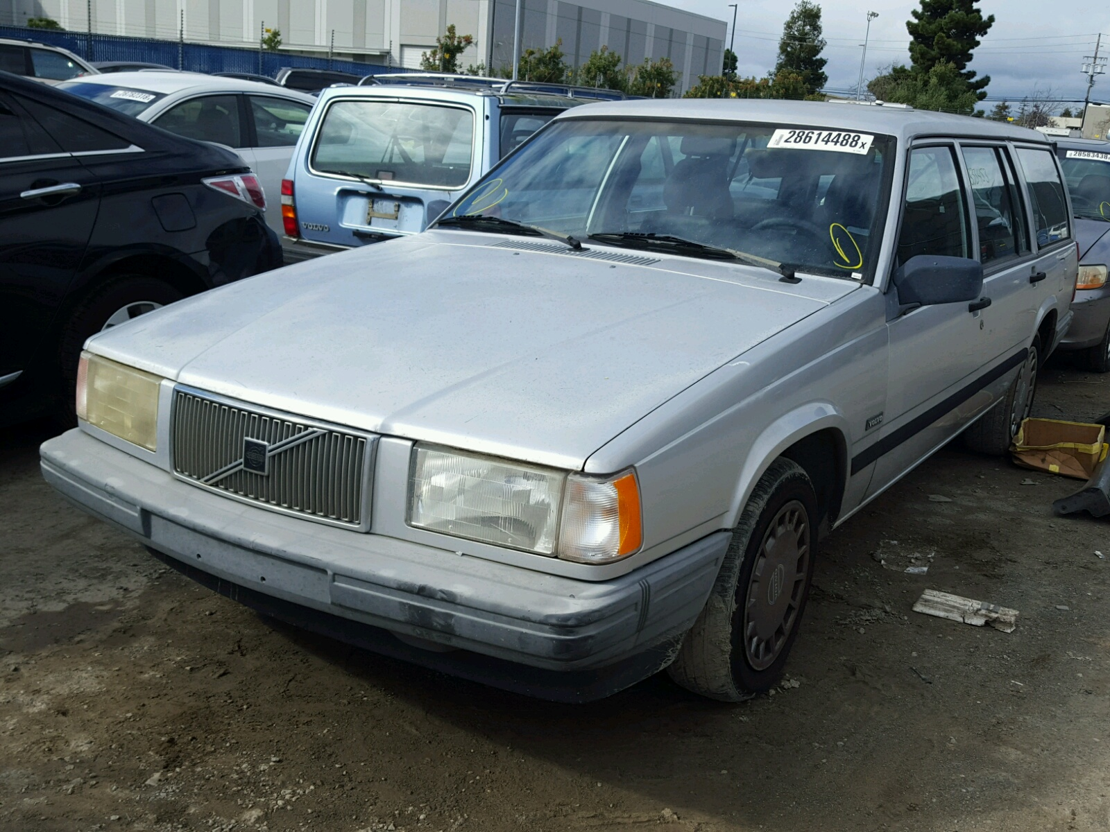 cars for wagon overview pic cargurus sale volvo