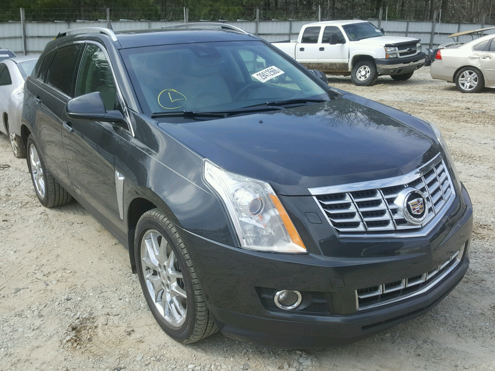 l luxury palmyra cadillac c used nj srx collection htm
