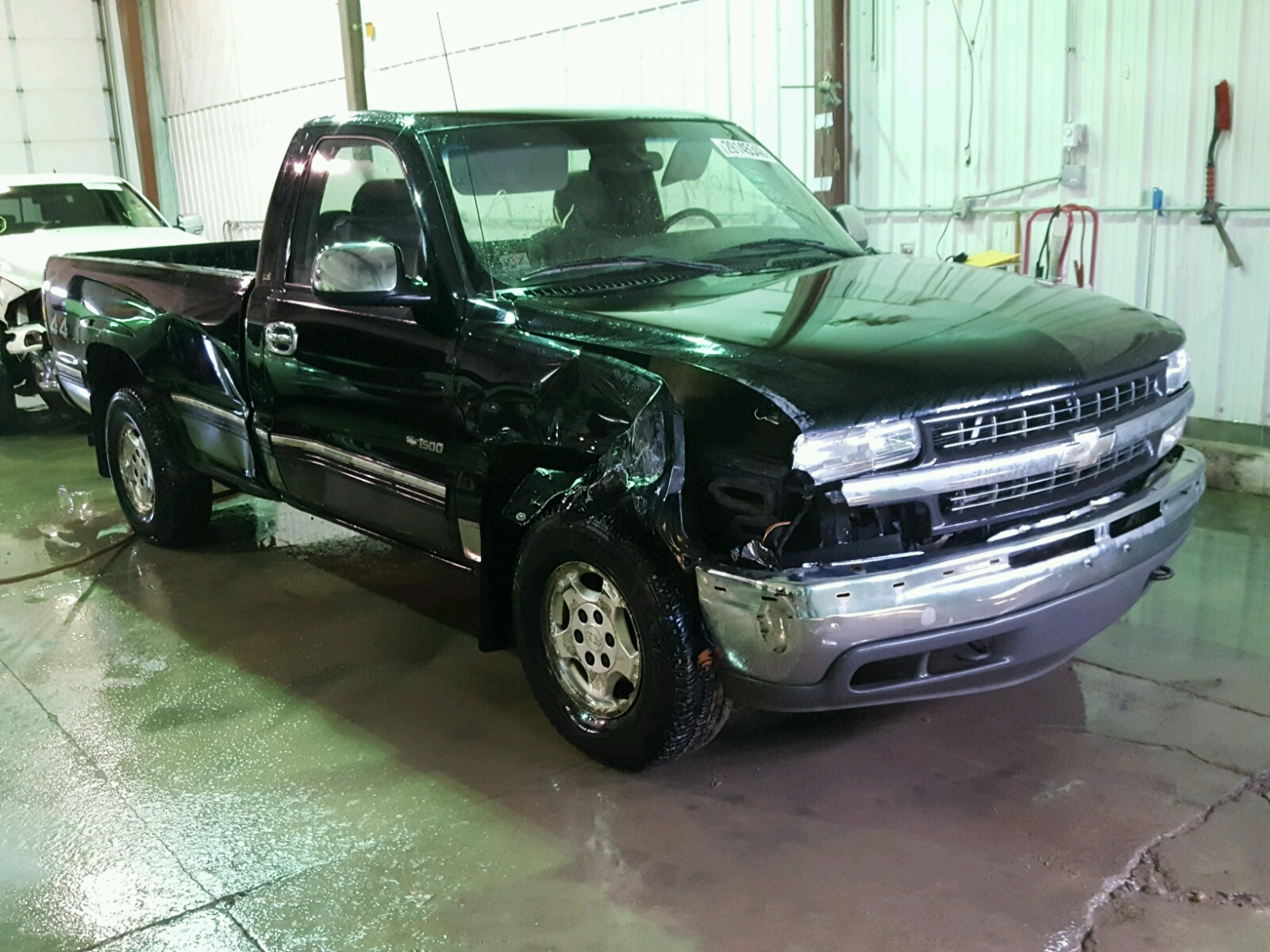 gmc lincoln all vehicles sierra for sale vehicle truck me vehiclesearchresults photo in