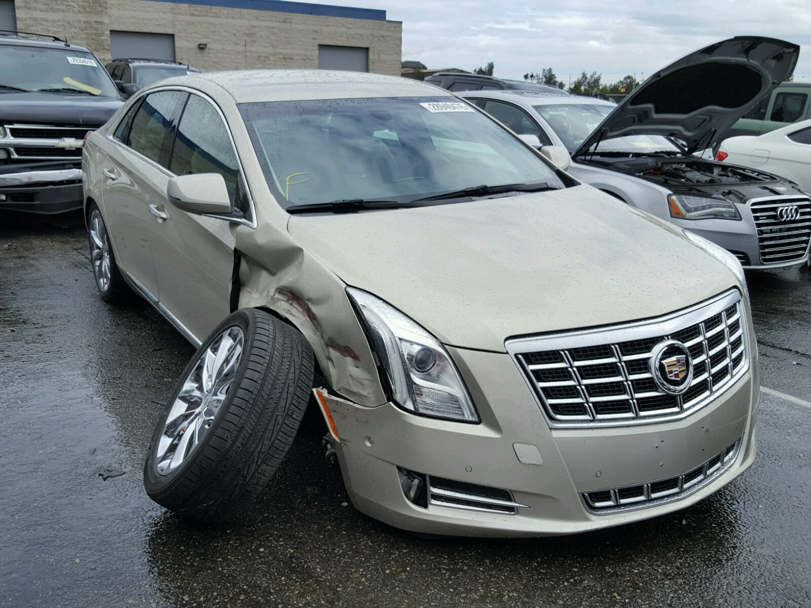 this for changes benz featured competes sale that cadillac is new cars with e xts minor only dealers it used size vehicles and full audi sees car sedan class the chicago mercedes a