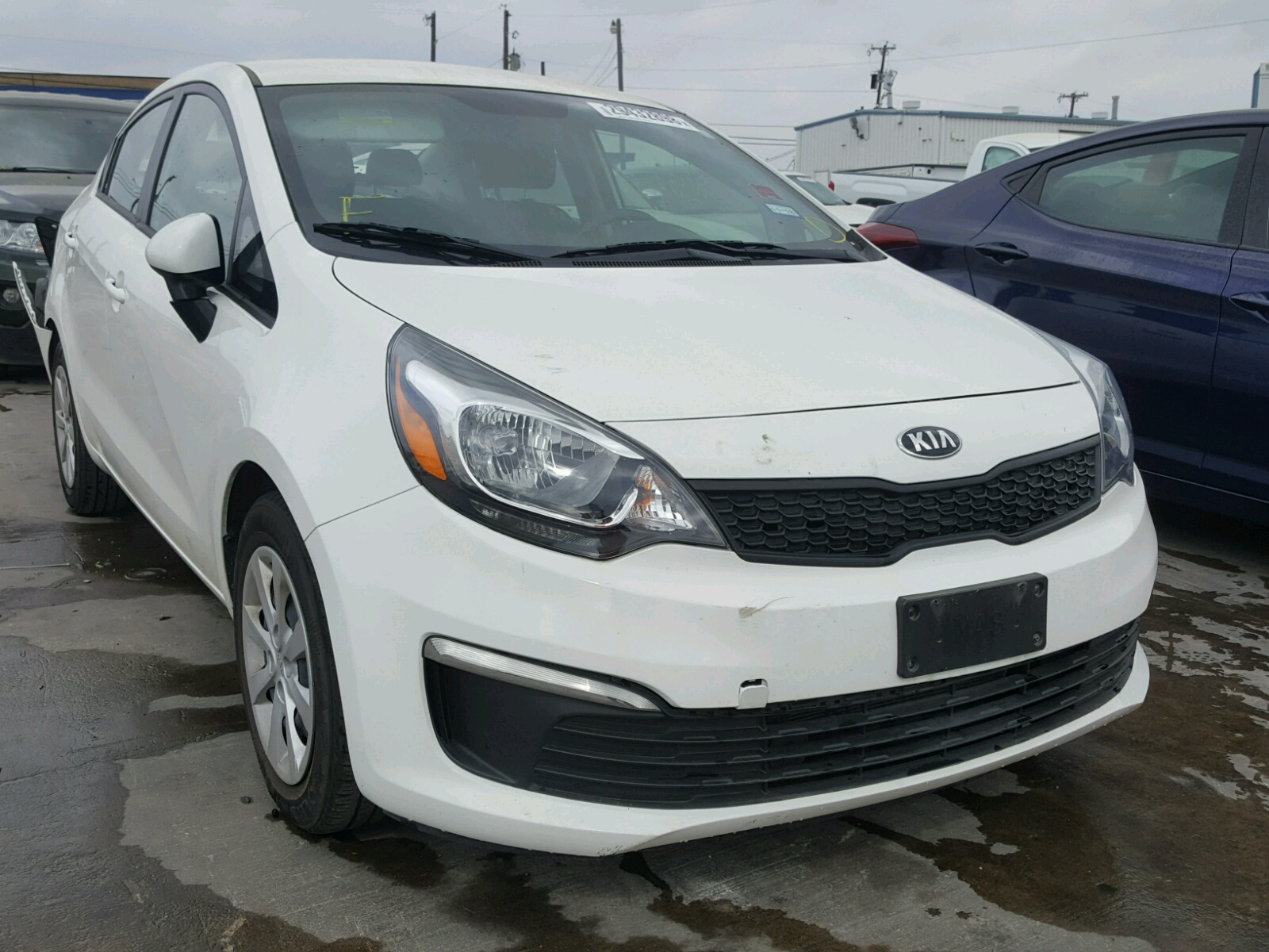 kia post rio another member tx dallas in original com cardomain s profile