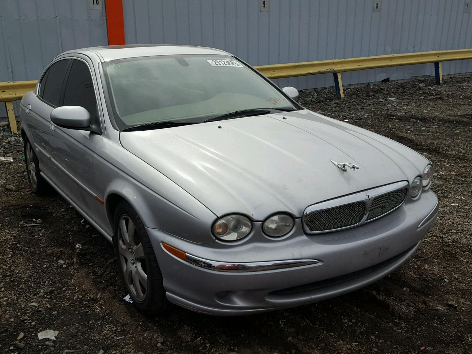 large milu cc c view for in listings florida lakeland std jaguar of com sale type picture x classiccars