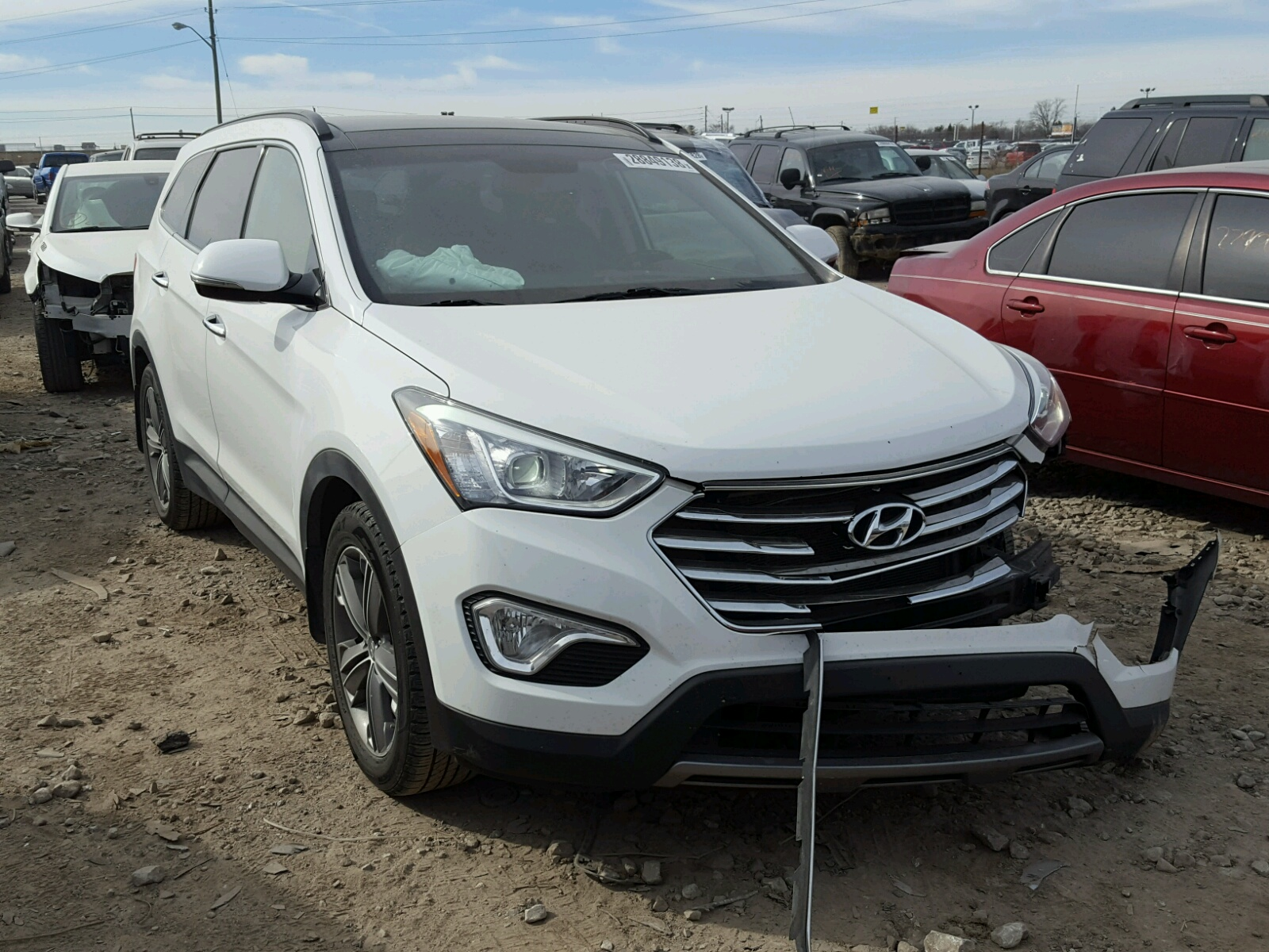 gurdian skillman indianapolis and our david west ray a dealer staff is new meet hyundai