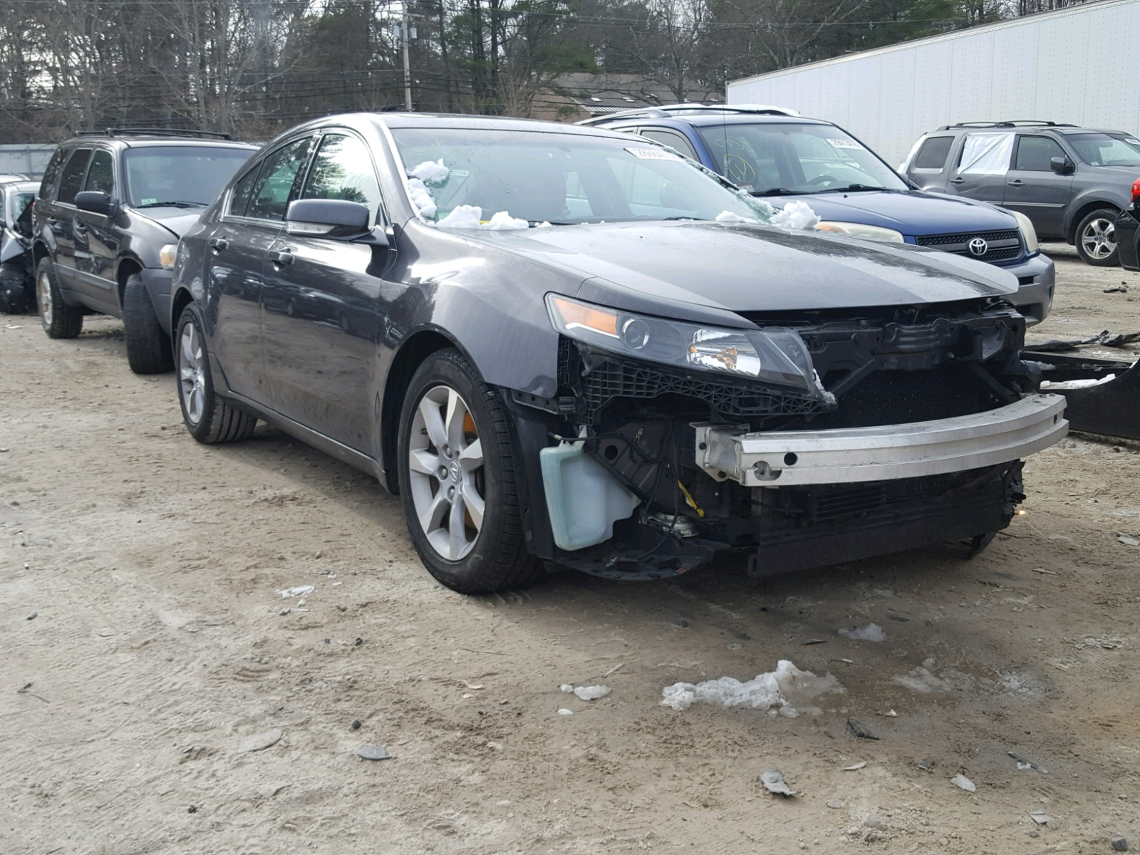 in tl inventory for acura used edmonton alberta sale