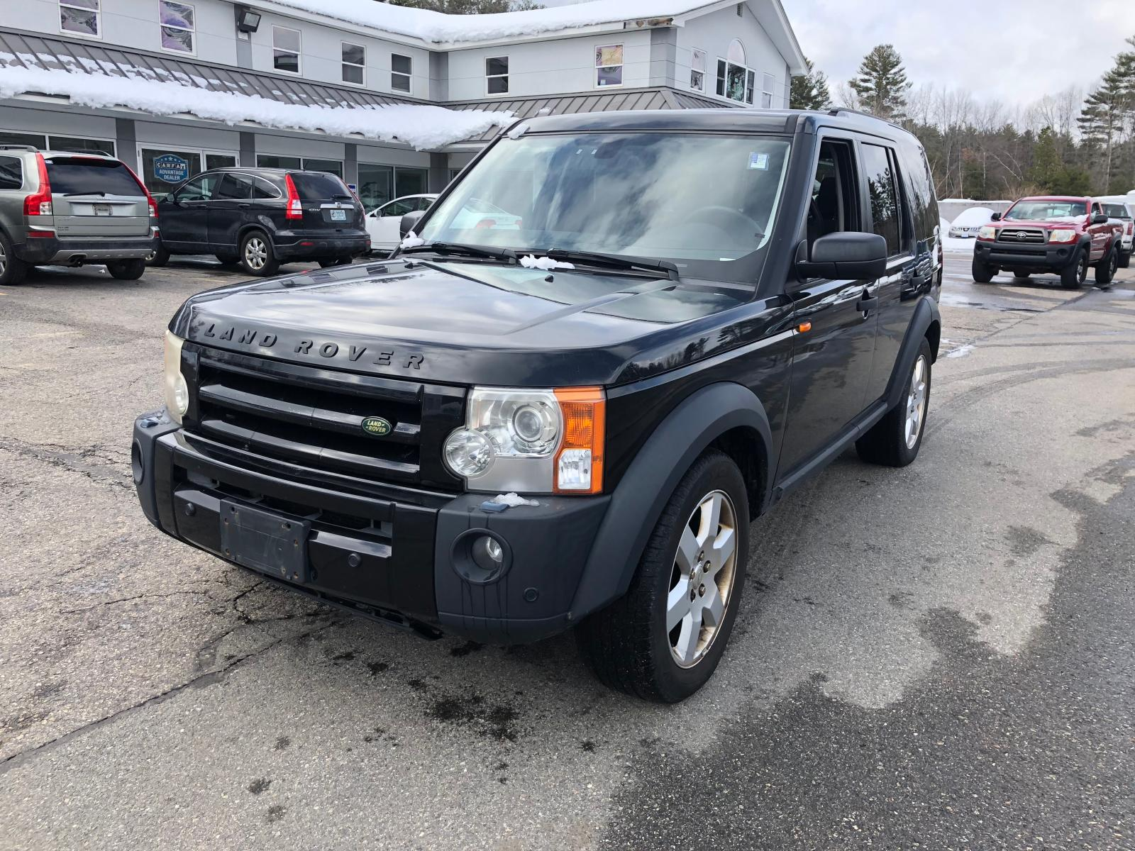 landrover lot hse land sale rover for cars denver at co copart
