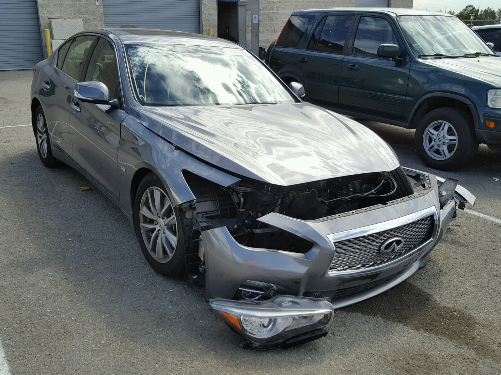is s infinity parting sale car for tom out infiniti stock parts auto foreign a this new