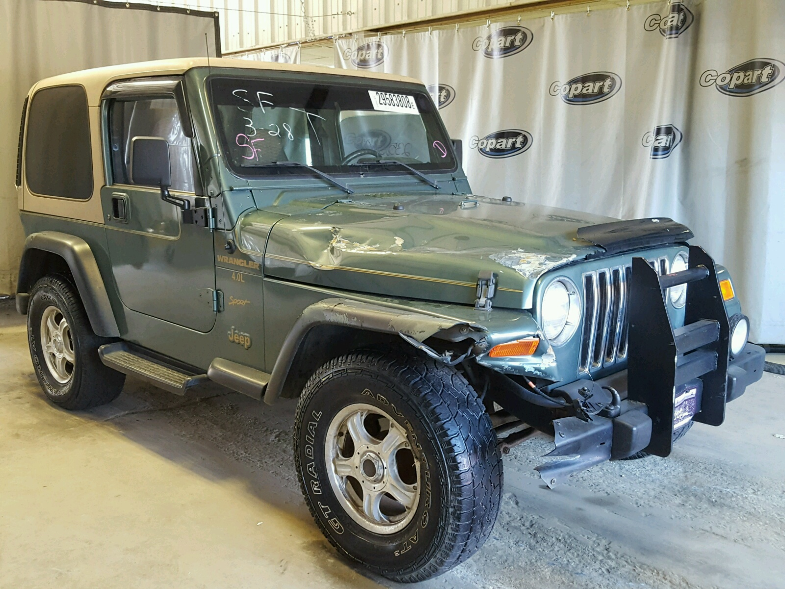 sale sahara brutal product wrangler jeep specifications motors for
