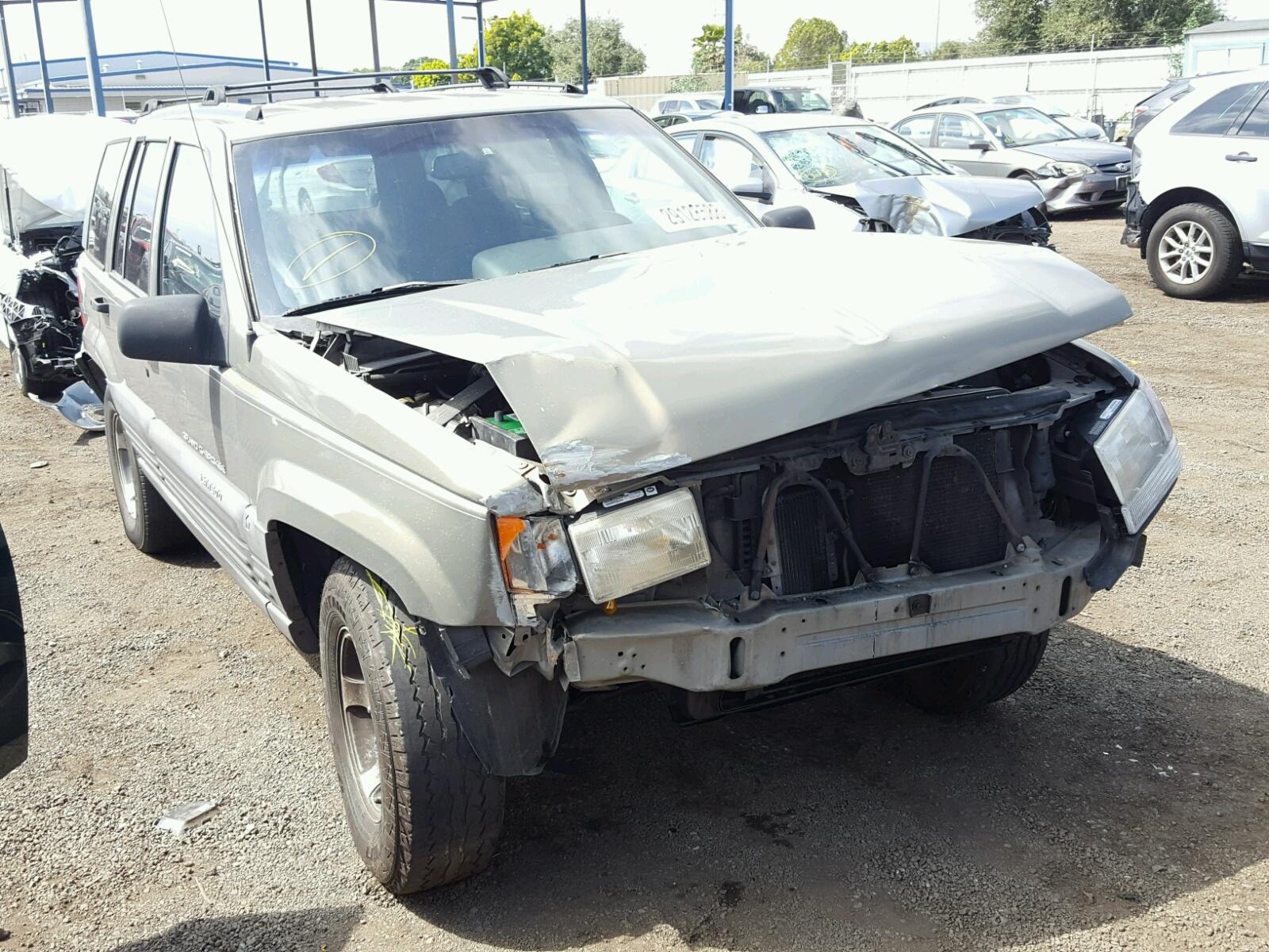 ca diego threads jeep sale jpg wrangler forum san for rubicon
