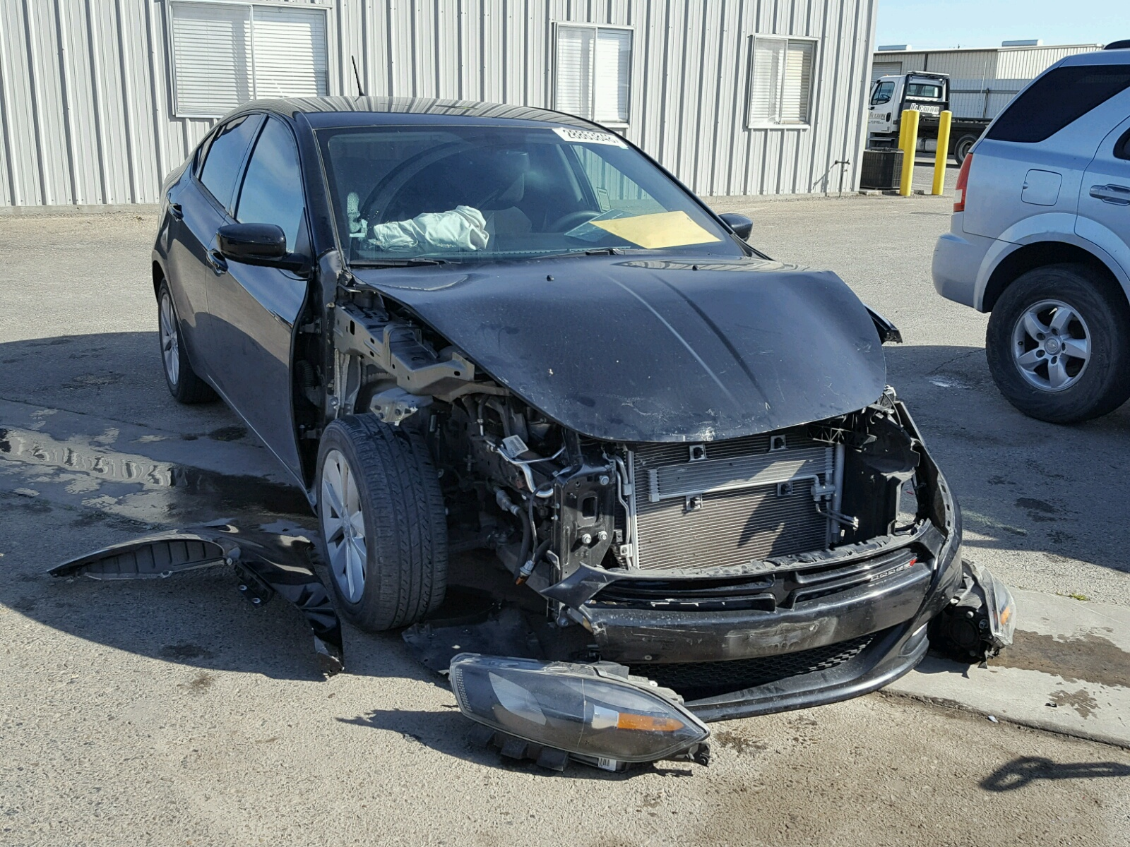 ca dealership fresno car charger dodge date release