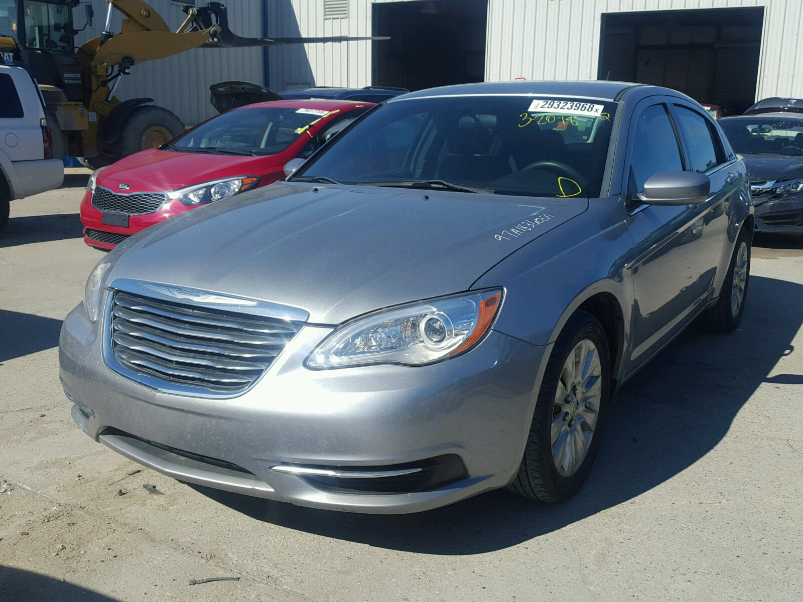 sales inventory dartmouth sale used img en auto lx for chrysler in vehicle