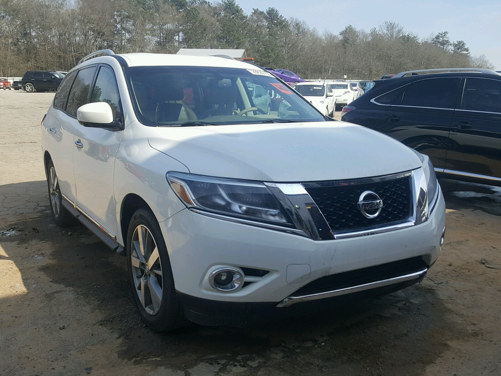 forest nissan for vehicle in vehicles vehiclesearchresults pa pathfinder sale photo city used