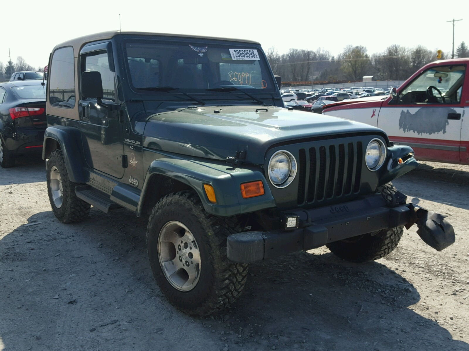 sahara wrangler specifications video information with model sport description youtube jeep for picture news sale